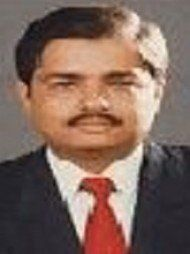 Advocates & Lawyers in Gurgaon - Advocate Gaurav Mehra