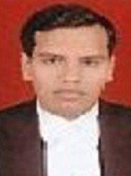 Advocates & Lawyers in Delhi - Advocate Nitesh Mehra