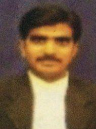 Advocates & Lawyers in Bangalore - Advocate Chidananda H M