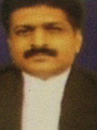 One of the best Advocates & Lawyers in Bangalore - Advocate Devaiah I M
