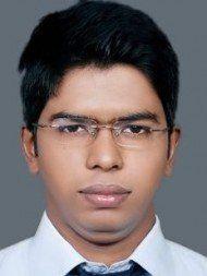 Advocates & Lawyers in Delhi - Advocate Tushar Roy