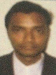 Advocates & Lawyers in Bangalore - Advocate Girish Mangannavar