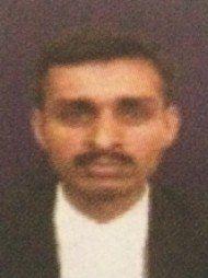 Advocates & Lawyers in Bangalore - Advocate Dhananjaya B S