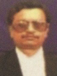 One of the best Advocates & Lawyers in Bangalore - Advocate Dhruva Kumar C V