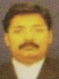 One of the best Advocates & Lawyers in Bangalore - Advocate Feroze Nizam A