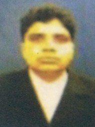 Advocates & Lawyers in Bangalore - Advocate Gopalgowda H K