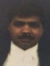 One of the best Advocates & Lawyers in Bangalore - Advocate Gowda HVT