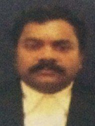 One of the best Advocates & Lawyers in Bangalore - Advocate Harish Kumar M S