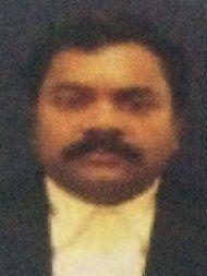 Advocates & Lawyers in Bangalore - Advocate Harish Kumar M S