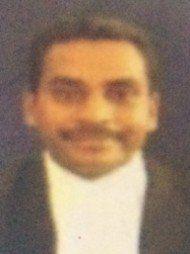 Advocates & Lawyers in Bangalore - Advocate Harish Kumar L