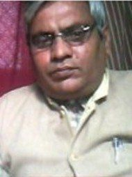 One of the best Advocates & Lawyers in Noida - Advocate Avdesh Chaudhary