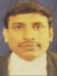 Advocates & Lawyers in Bangalore - Advocate Hemanth Raj R