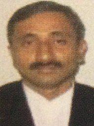 Advocates & Lawyers in Bangalore - Advocate Jagadeesh A Patel