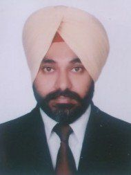 Advocates & Lawyers in Ludhiana - Advocate Sukhwinder Singh Rai