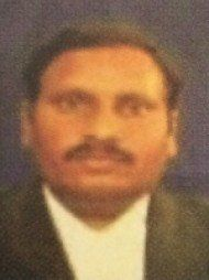 One of the best Advocates & Lawyers in Bangalore - Advocate Jagadish G Kumbar
