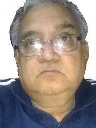 Advocates & Lawyers in Rewari - Advocate Janardan Kumar Sharma