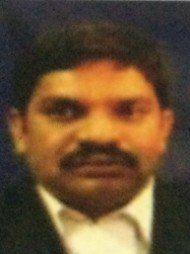Advocates & Lawyers in Bangalore - Advocate Manjunath K