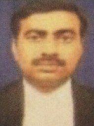 Advocates & Lawyers in Bangalore - Advocate Nagaraja R
