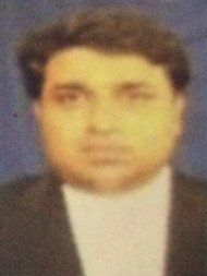 One of the best Advocates & Lawyers in Bangalore - Advocate Murugesh V Charati