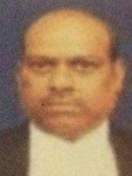 Advocates & Lawyers in Bangalore - Advocate Nagabhushana T