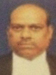 One of the best Advocates & Lawyers in Bangalore - Advocate Nagabhushana T