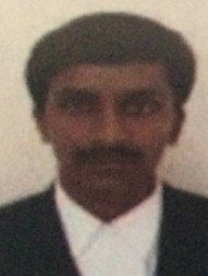 One of the best Advocates & Lawyers in Bangalore - Advocate Muthuraju A
