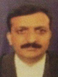 One of the best Advocates & Lawyers in Bangalore - Advocate Niranjana Swamy HM