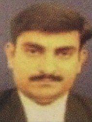 Advocates & Lawyers in Bangalore - Advocate Pampapathi K