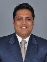 Advocates & Lawyers in Gurgaon - Advocate Nikhil Sharma