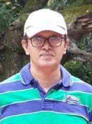 Advocates & Lawyers in Mumbai - Advocate Nitin V Gangal