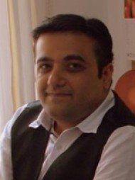 Advocates & Lawyers in Delhi - Advocate Dinkar Kalra