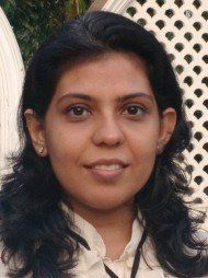 One of the best Advocates & Lawyers in Mumbai - Advocate Shweta Diwan