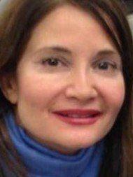 Advocates & Lawyers in New York-USA - Advocate Tamara Relis