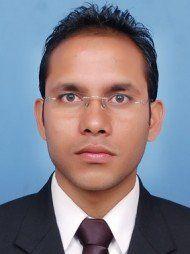 Advocates & Lawyers in Delhi - Advocate Vaibhav Kandpal