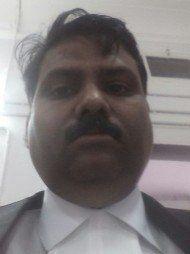 Advocates & Lawyers in Delhi - Advocate Pramod Kumar Tripathi