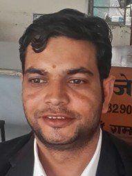 Advocates & Lawyers in Jaipur - Advocate Abhishek Sharma