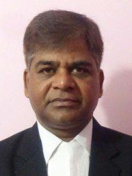 Advocates & Lawyers in Delhi - Advocate Rajiv Saxena