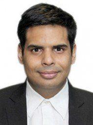 Advocates & Lawyers in Delhi - Advocate Kunal Madan