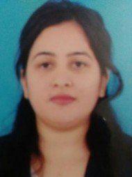 Advocates & Lawyers in Faridabad - Advocate Shaifali Gaur