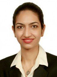 Advocates & Lawyers in Thane - Advocate Puneet Bhasin