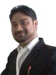 Advocates & Lawyers in Delhi - Advocate Navneet Singh Chauhan
