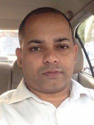 Advocates & Lawyers in Ghaziabad - Advocate Shivalok Yashovardhan