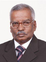 Advocates & Lawyers in Chennai - Advocate D Solomon Pandian