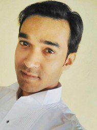 Advocates & Lawyers in Goa - Advocate Shaikh Zaheer Abbas