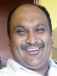 Advocates & Lawyers in Goa - Advocate Marvin De Souza