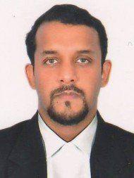 Advocates & Lawyers in Goa - Advocate Shane Dias Sapeco