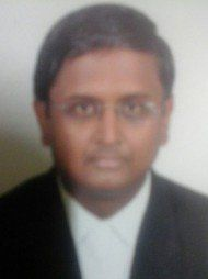 Advocates & Lawyers in Delhi - Advocate Rajesh Kumar Singla