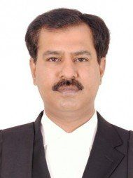 Advocates & Lawyers in Hyderabad - Advocate Sameer Hussain