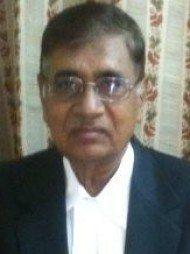 Advocates & Lawyers in Hyderabad - Advocate Sheik Imam