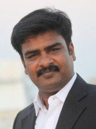 One of the best Advocates & Lawyers in Chennai - Advocate Devarajan Govindaswamy